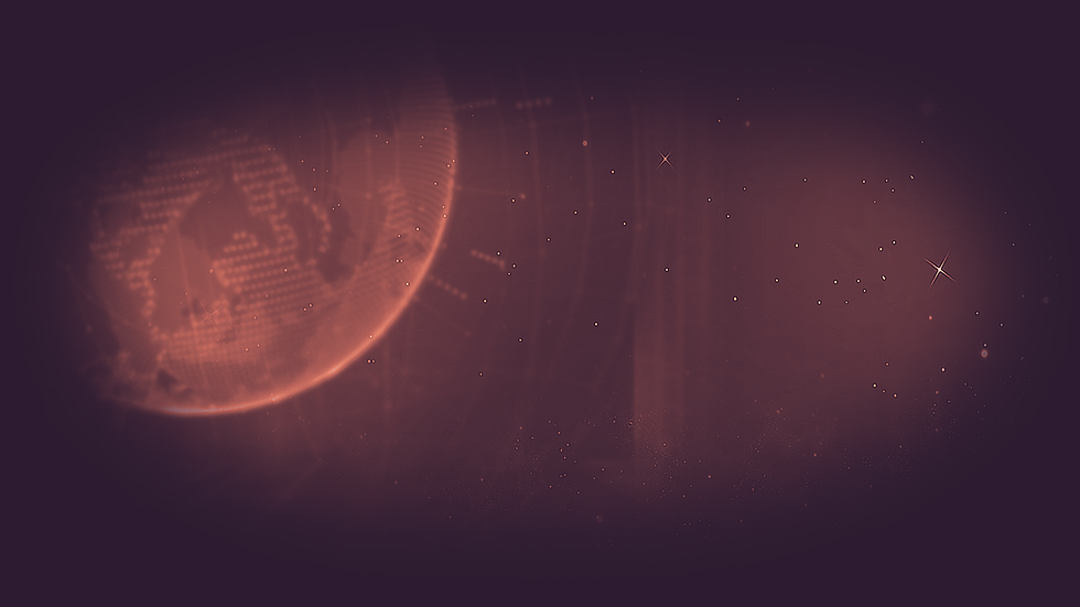 Background6_1080p_2.png
