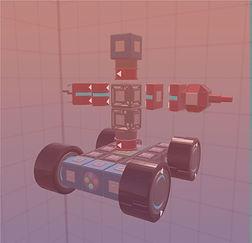 RobotFactory.jpg