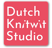 Dutch Knitwit Studio.png