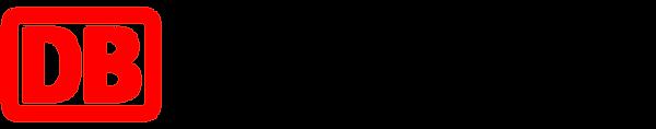Logo_DB_Schenker.svg.png