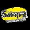 Fußbodenstudio_Saeger.png