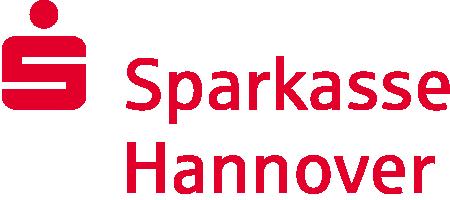 450x200-logo-sparkasse-erlebnis-zoo-hann