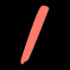 Piktogramme_Smart Pen.png
