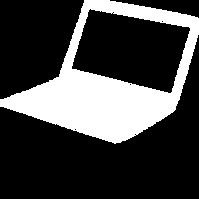 Piktogramme_laptop.png