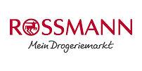 Rossmann-Logo.jpg