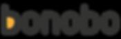 bonobo-basicwordmark-FINAL.png
