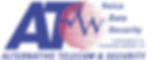 AT-Logo-Web.png