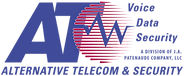 AT-Logo-Web.png