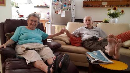 ,תמונה של אימא ואבא.jpg