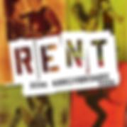 rent_700x700.png