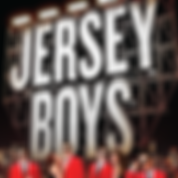 jerseyboys_700x700.png