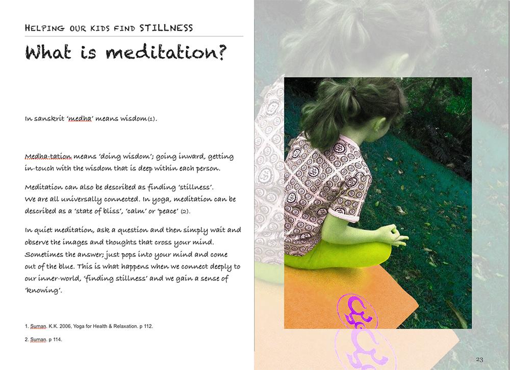 fs_meditation