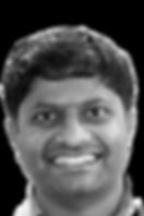 Sushant%20Kulkarni_edited.png