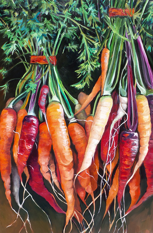 w_Heritage-Carrots-Slater-24x36-Oil-Best