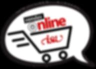Logo online-01.png