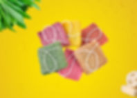 colorida107-129.jpg