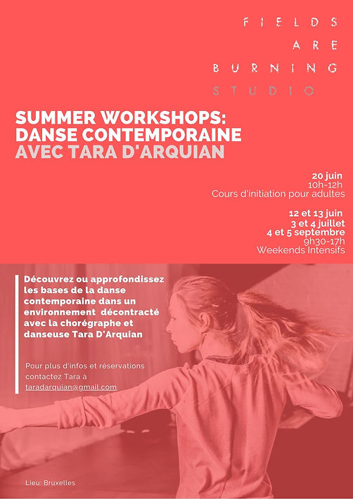 flyers workshop summer.jpg