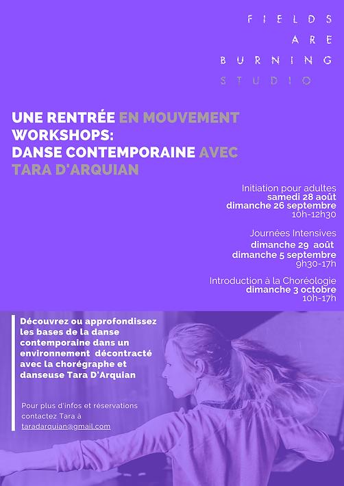 flyers workshop automne 21.png