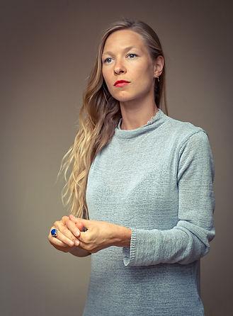 TARA D'ARQUIAN  portrait.jpg