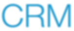CRM-bpm'online.png