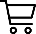 kisspng-computer-icons-mobile-phones-shopping-cart-icon-5b2382249e0e86.0070667615290537326