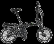 bici.png
