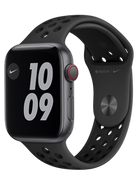 smartwatch_edited.png