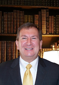 Attorney Bruce Harkness