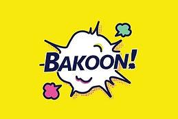 Udance_bakoon.jpg