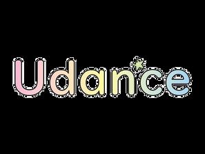 【ダンス指導・振付】<Udance>YouTuber・TikTokerにも大人気!コロナ禍でも安心の出張指導!オンラインで対面しない振付制作!