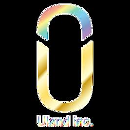 Uland.png