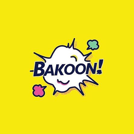 Uchan_BAKOON.jpeg