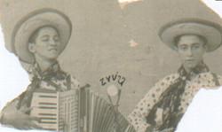 Mangueira e Marajá