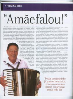 Revista Tiploc - 2 trimestre de 2010