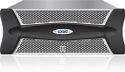 Coraid EtherDrive EX:
