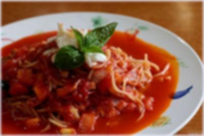 トマトのパスタ.jpg