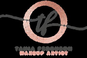 Tania Ferguson Makeup Artist