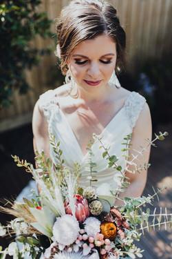 Bridget Watkins_1