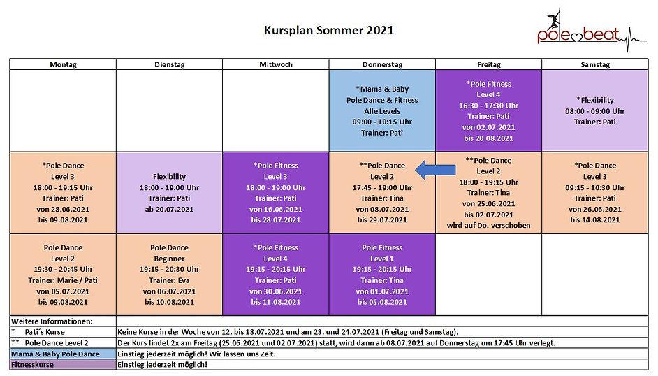 Kursplan_Sommer_2021_v2.JPG