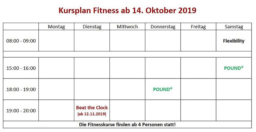 Kursplan_Fitness_14.10.2019_v1.JPG