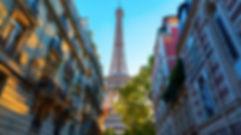 paris-immobilier-034472-0_1x.jpeg