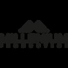 millenium-logo-black.png