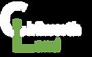 Chilworth Land - Logo new.png