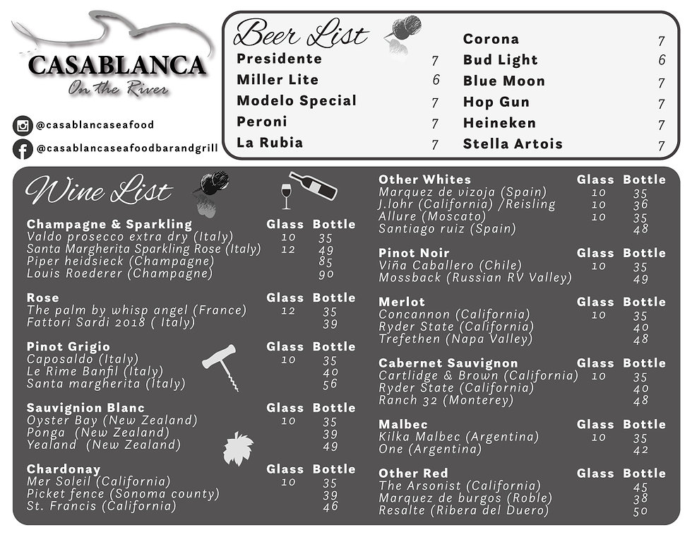 Menu-Restaurant-Descartable-Bebidas-72-D