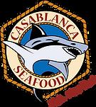 Casablanca Fish Market.png