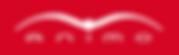 logo-ce39a12fc27e2159cbc742e018522c59.pn