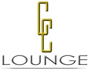 Chicken Chef Lounge