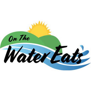 On the Water Eats