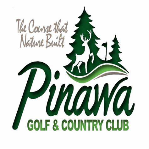 Pinawa Club Restaurant