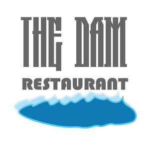 The Dam Restaurant